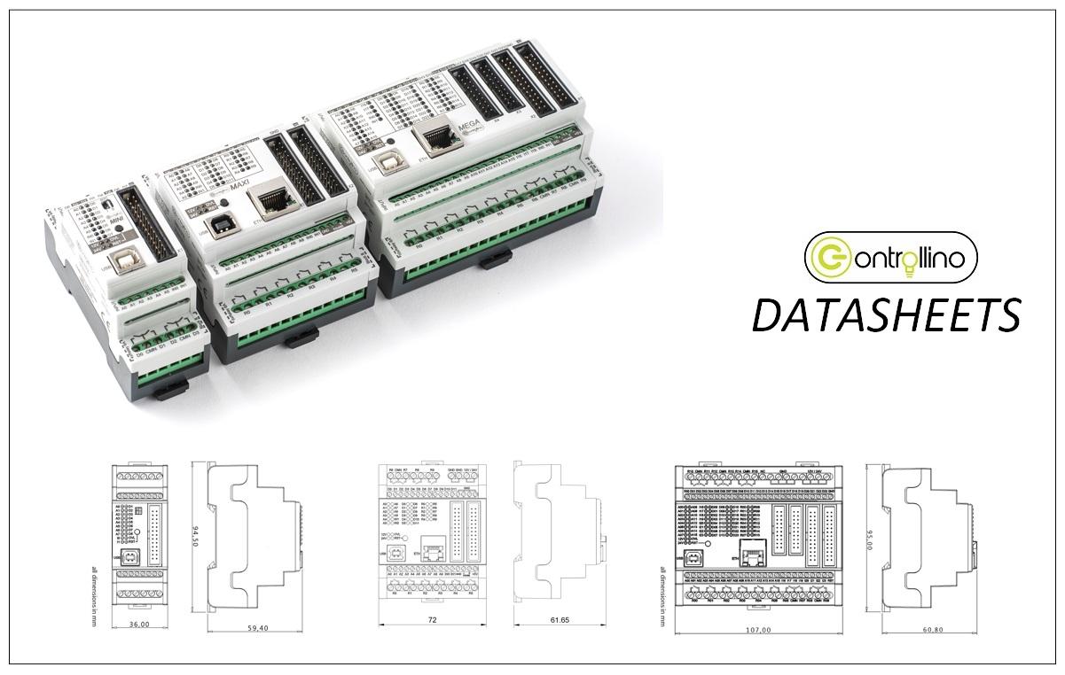 img_datasheets